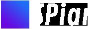 Spiar — управление репутацией и реклама в интернете